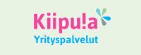 Kiipula logo
