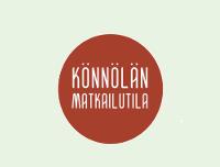 Konnola logo